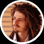 profil_alexandre_kournwsky