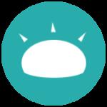 isolation-sensorielle-logo