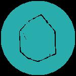 sel-epsom-logo