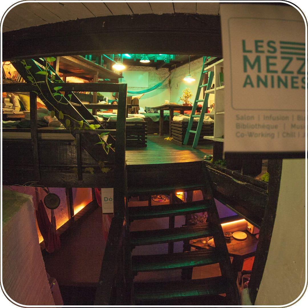 MEISO-Relaxation-Paris-insolite-Oasis-Mezzanines