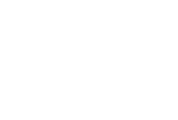 Time Out Paris MEISO flottaison