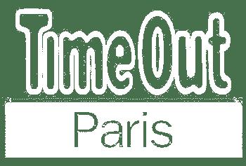 Time Out Paris MEISO flottaison