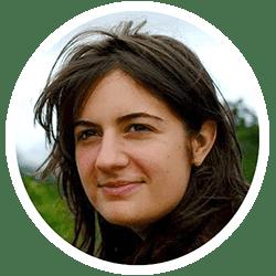 Maïté Breger Sophrologue MEISO