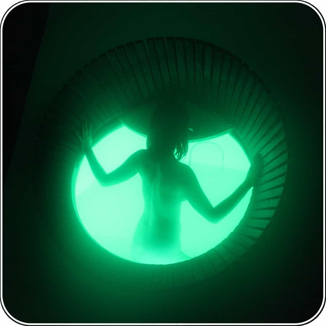 Cocon-flottaison-isolation-sensorielle