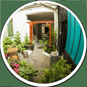 centre lyon v1 me s. Black Bedroom Furniture Sets. Home Design Ideas