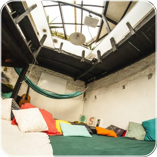 MEISO-Relaxation-Paris-insolite-Oasis-projection-privatisation-entreprise-