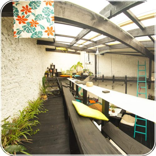 MEISO-Relaxation-Paris-insolite-Oasis-vegetal-green-relax-lumineux-salon