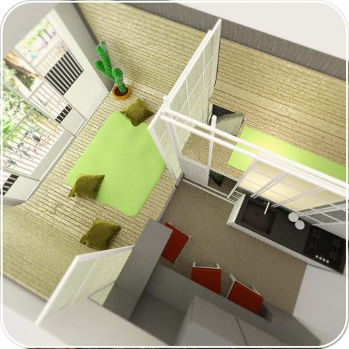 architecture-amenagement-interieur-meiso-maitres-cubes